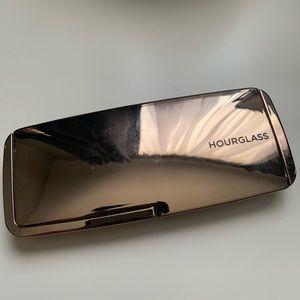 Hourglass Makeup - Hourglass Ambient Strobe Lighting Blush Palette